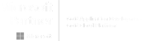 Microsoft Gold Application Development And Gold Cloud Platform