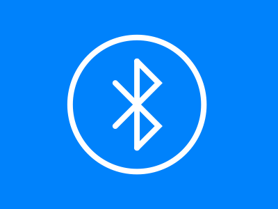 Xamarin Forms & Bluetooth LE
